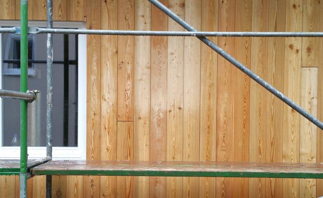 baustelle 10 2015 neues gesundes bauen. Black Bedroom Furniture Sets. Home Design Ideas