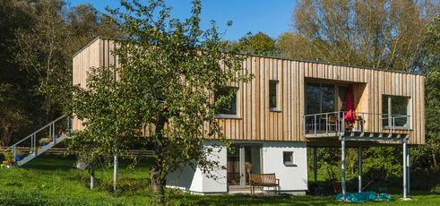 Holzhaus Schwark 640 300 2