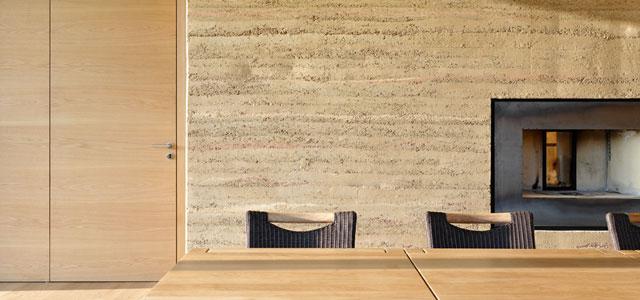 moderne holzh user neues gesundes bauen. Black Bedroom Furniture Sets. Home Design Ideas