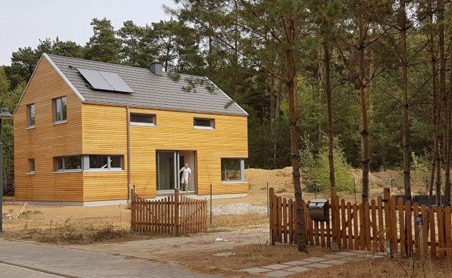 Home Neues Gesundes Bauen