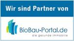 Logo Biobau Potal
