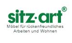 Logo Sitzart
