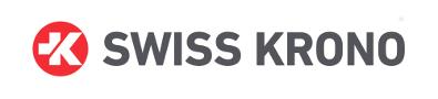SwissKrono Logo rgb Neu