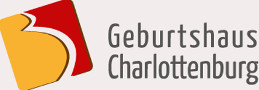 geburtshaus charlottenburg